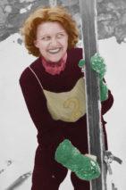 traut-skiet-groen